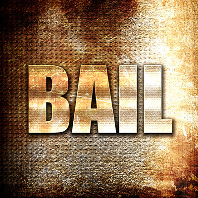 EZ Out Bail Bonds Service